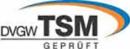DVGW-TSM-Logo