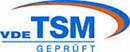 VDE-TSM