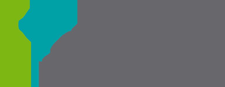 Stadtwerke Torgau