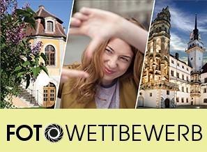 Fotowettbewerb Torgau 2019
